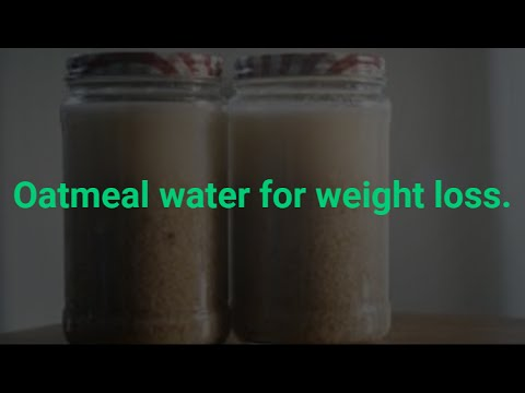 Best weight loss diet plans free image 7