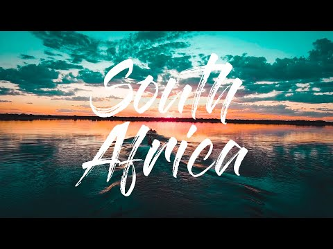 Amazing Footage From South Africa !!! A must see video