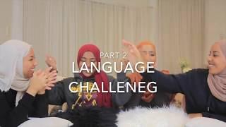 language-challenge-arabic-vs-oromifa-withfay-part-2