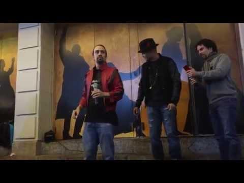Ham4Ham Halloween Show! Lin-Manuel Miranda, Seth Stewart & Ephraim Sykes