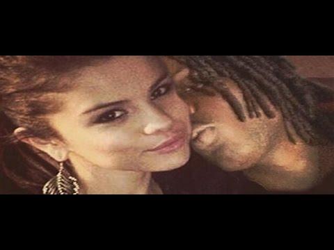 Selena gomez dating chief keef