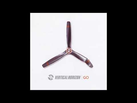 Vertical Horizon - Go 2.0 (Full Album w/ Bonus Tracks)