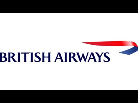British Airways FLEET (2018)