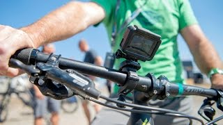 GoPro Cuts More Jobs in Search of Profit