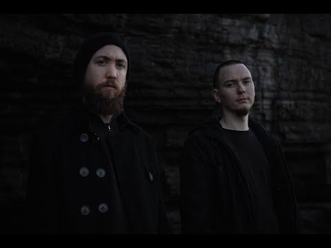 Black Trillium talk new album 'The Fatal Shore'