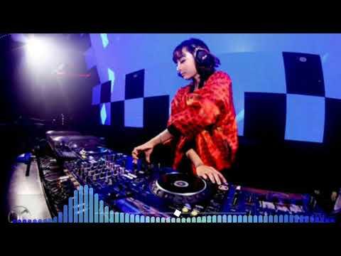 DJ REMIX LATIN TERBARU 2K18