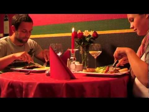 Pszczyna Smacznego Restauracja Kuchnia I Wino Youtube