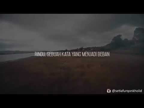 Puisi Pendek Yang Sangat Menyentuh Hati Subhanallah Youtube