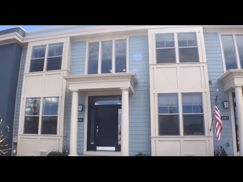 Salt Lake City Townhomes for Rent: South Jordan Townhome 4BR by Salt Lake City Property Management