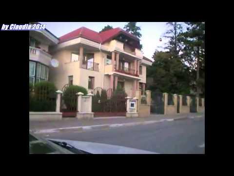 TRIP IN THE HEART OF MOLDOVA - PIATRA NEAMT