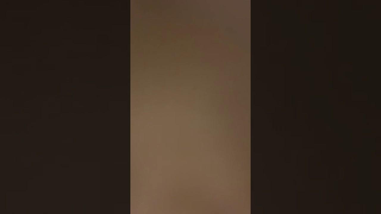 [코지마 마코] 2020 06 02 인스타그램 라이브