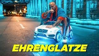 2Bough feat. Athina Elena - EHRENGLATZE (prod. by 2Bough & Toxik Tyson)
