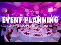 How to Start an Event Management Business? (hindi)