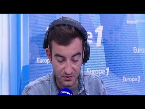 Fun radio : Médiamétrie exclue temporairement la station de ses calculs d'audiences