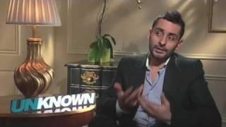 Jaume Collet-Serra Talks Unknown   Empire Magazine