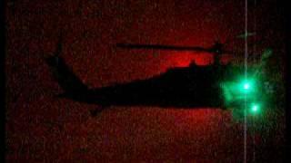 nav lights on 1 18th ah 60l dap blackhawk
