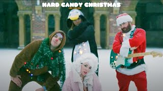 Lorena Leigh - Hard Candy Christmas (Cover/Christmas Spectacular)