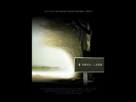 The Incident at Devil Lake - an original screenplay by Hugh Berry