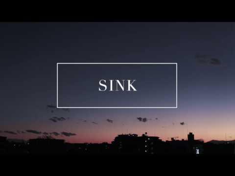 [.que] - Sink (Official Audio)