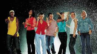 Watch S Club 7 Whole Lotta Nothin video