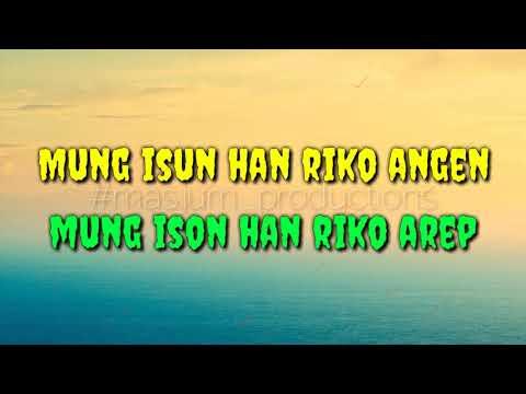 bohoso-moto-lirik-dangdut-koplo