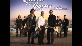 Chico & the gypsies    & friends   Don