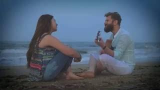 Mustafa Sevim - Yansın Bu Dünya (klip)