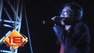 Club Eighties - Gejolak Kawula Muda (Live Safari Musik Indonesia- Tomohon Manado 2006)