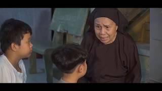 Phim Phật Giáo - Bến Yêu Thương