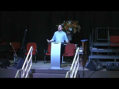 Todos os livros da Bíblia devem ser pregados na Igreja?