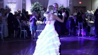 Perry Como - It's Impossible, Father Daughter Dance
