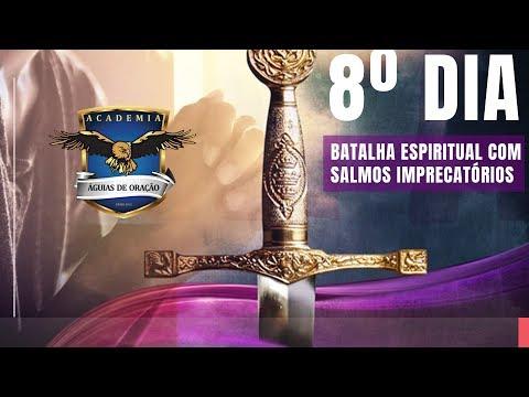 🔥-8º-dia-justiÇa-contra-o-mal-/-batalha-espiritual-/-oraÇÃo-dos-salmos-17-imprecatÓrios