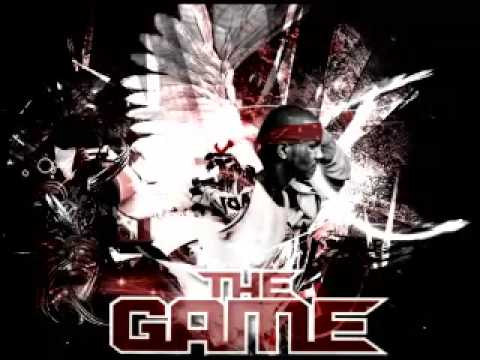 Game Feat. Gucci Mane & Timbaland - Krazy