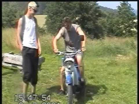 Vestec 2004.wmv