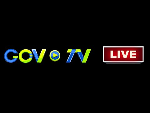 CBC TV 8 Live ( Caribbean Broadcasting Corporation in Barbados )