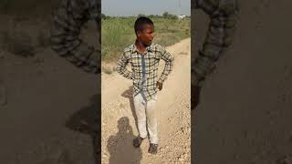 Awesome telent .... Funny dance with song