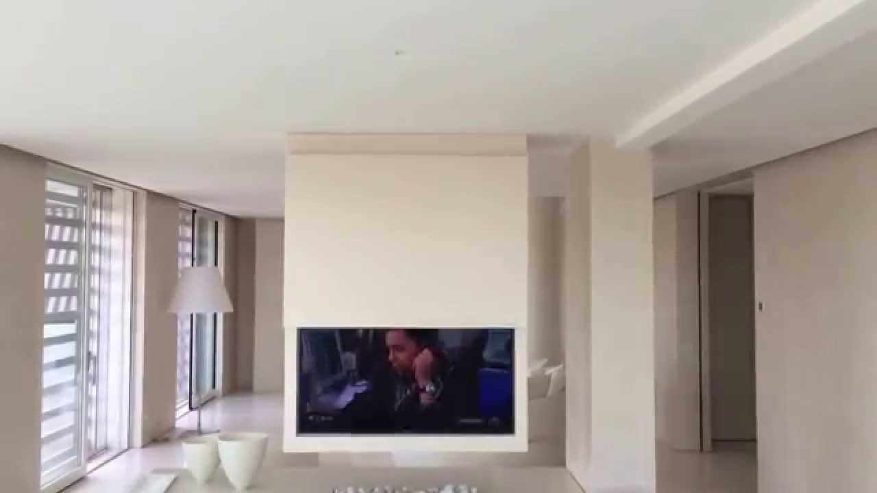 Tv A Scomparsa Youtube