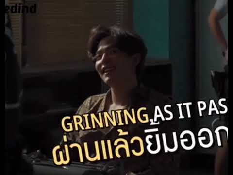 The Gifted Graduation Sub Indo Behind The Scenes Eps8 Dibalik Layar The Gifted Graduation Youtube