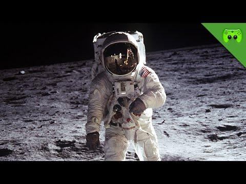 Apollo 11 🎮 Grandios vorbei #5