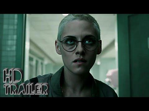 Underwater – Movie Trailer (New 2020) Kristen Stewart, T.J. Miller Movie