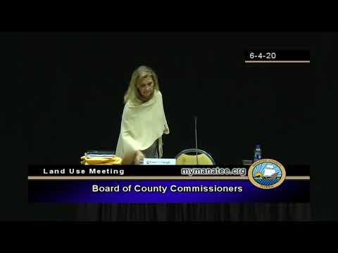 Download June 4, BCC Land Use Meeting