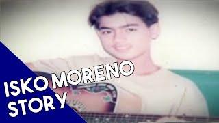 Ang Tunay na Buhay ni Isko Moreno
