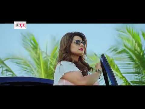 bade baap ki beti hun mai mumbayi se ayi hun super hit song