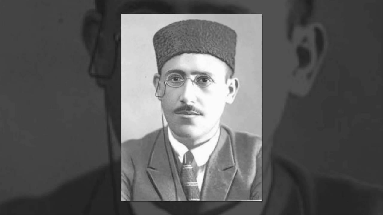 В Азербайджане отметят 135-летний юбилей Гусейна Джавида