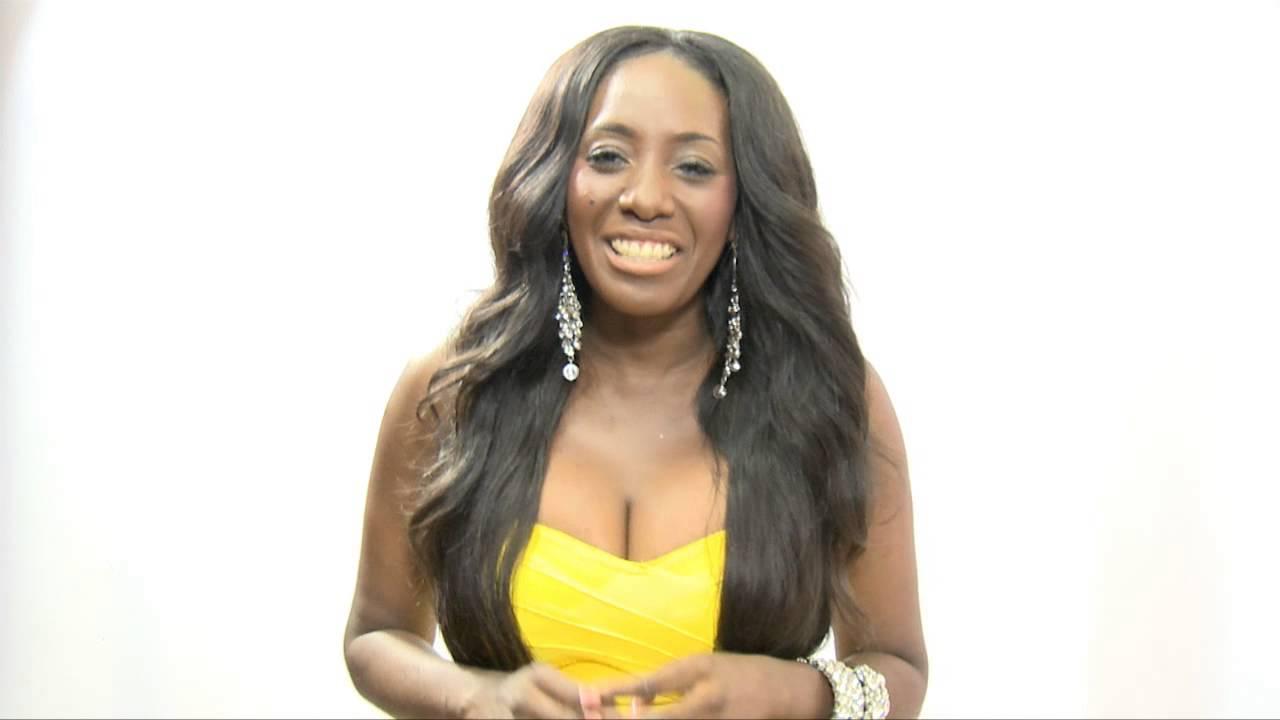 ashley martin transgender