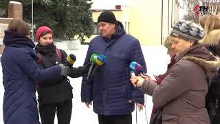 видео Реконструкция воинских частей