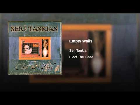 Empty Walls