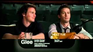 Glee - Temporada 2 Episodio 21 Funeral (Glee Venezuela)