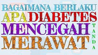 dieta para la diabetes grávida sjukskriven
