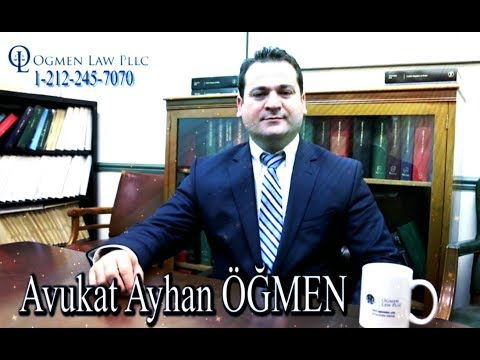 Türkiye'deki Emeklilik İçin Amerika'da Hizmet Dökümü Alma